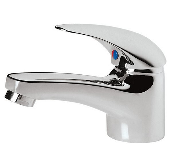 Видима смесители купить смеситель для ванны саратов купить
